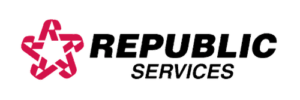 Republic_Waste_Logo