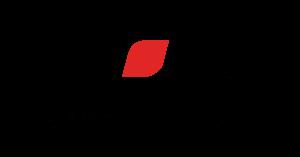 farm-bureau-logo-horz-large