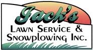 Jacks_Lawn_Service_Logo_185x100