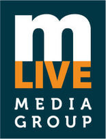 MLive_Media_Group_Logo