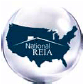 National_REIA_ Logo