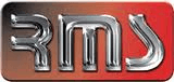 RMS Towing Logo
