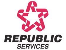 Republic_Waste_Logo