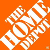 The_Home_Depot_Logo_100x100