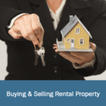 Buying and Selling Rental Property Video Icon RPOA Website Small