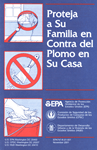 Protect_Your_Family_From_Lead_in_Your_Home_Blue_Booklet_(Spanish)-Thumb