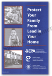 Protect_Your_Family_from_Lead_in_Your_Home_EPA_Booklet-Thumb