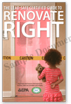 The_Lead_Safe_Certified_Guide_to_Renovate_Right_EPA-Thumb
