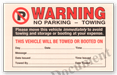 Warning_Sticker_No_Parking_Towing-Thumb