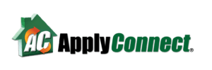 Applyconnect Logo small