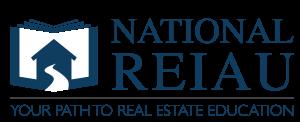 National_REIAU_Logo_Large