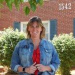 RPOA Member Spotlight Kathy Dennison