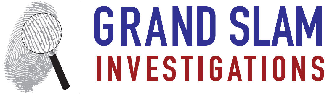 Grand Slam Investigations